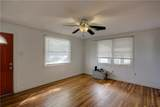 3409 Metairie North Avenue - Photo 4