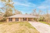 46204 Rufus Bankston Road - Photo 1