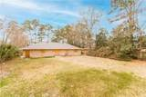 46204 Rufus Bankston Road - Photo 12