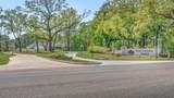 5015 Golden Oak Lane - Photo 40
