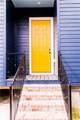 4507 Touro Street - Photo 4