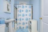 2758 Orchid Street - Photo 16