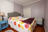 2758 Orchid Street - Photo 17