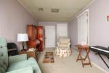 2758 Orchid Street - Photo 18