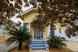 2758 Orchid Street - Photo 2