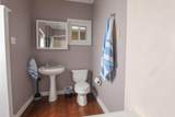2758 Orchid Street - Photo 20