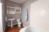 2758 Orchid Street - Photo 21