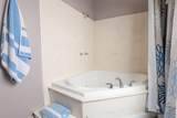 2758 Orchid Street - Photo 22