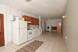 2758 Orchid Street - Photo 24
