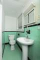 2758 Orchid Street - Photo 26