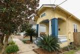 2758 Orchid Street - Photo 3