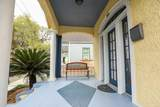 2758 Orchid Street - Photo 4