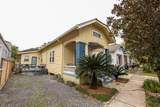2758 Orchid Street - Photo 5