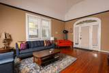 2758 Orchid Street - Photo 9
