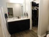 47537 Hutton Cove Boulevard - Photo 8