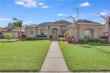 110 Lac Calcasieu Drive - Photo 1