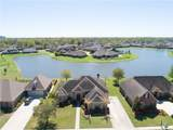 110 Lac Calcasieu Drive - Photo 37