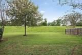 161 Cypress Lakes Drive - Photo 20