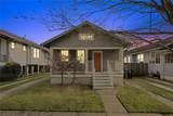 4620 Derbigny Street - Photo 16