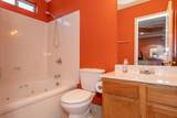 7625 Anne Marie Court - Photo 12