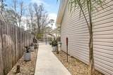2106 Swan Street - Photo 14