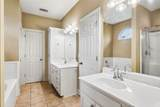 8640 Cypress Point Court - Photo 8