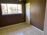 129 Praireview Court - Photo 11