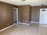 129 Praireview Court - Photo 2