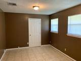 129 Praireview Court - Photo 4