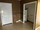 129 Praireview Court - Photo 6