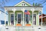 422 Slidell Street - Photo 1