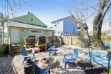 422 Slidell Street - Photo 21