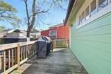 422 Slidell Street - Photo 23