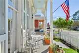 422 Slidell Street - Photo 3
