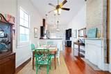 422 Slidell Street - Photo 6
