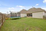 7065 Ring Neck Drive - Photo 21