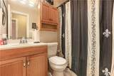 11637 N Adams Court - Photo 13