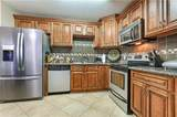 11637 N Adams Court - Photo 4