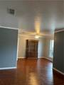 3324 Iowa Avenue - Photo 4