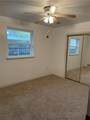 3324 Iowa Avenue - Photo 7