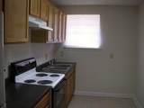7833 35 Means Avenue - Photo 2