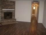 7833 35 Means Avenue - Photo 3