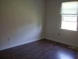 7833 35 Means Avenue - Photo 5