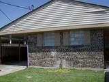 7833 35 Means Avenue - Photo 7