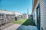 804 Pine Drive - Photo 12
