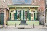 716 Dumaine Street - Photo 1
