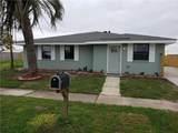 3612 Chalona Drive - Photo 1