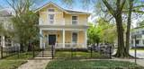 901 Burdette Street - Photo 1
