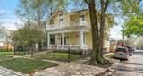 901 Burdette Street - Photo 2