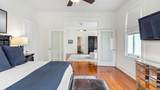 901 Burdette Street - Photo 23